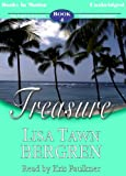 Lisa Tawn Bergren: Treasure