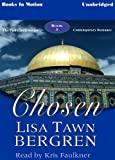 Lisa Tawn Bergren: Chosen