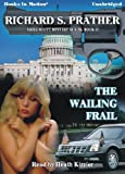 Richard S. Prather: The Wailing Frail