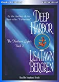 Lisa Tawn Bergren: Deep Harbor