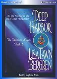 Lisa Tawn Bergren: Deep Harbor