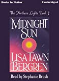 Lisa Tawn Bergren: Midnight Sun