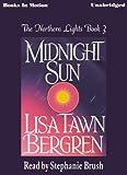 Lisa Tawn Bergren: Midnight Sun