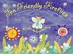 Ten Friendly Fireflies: A Light-up Counting…