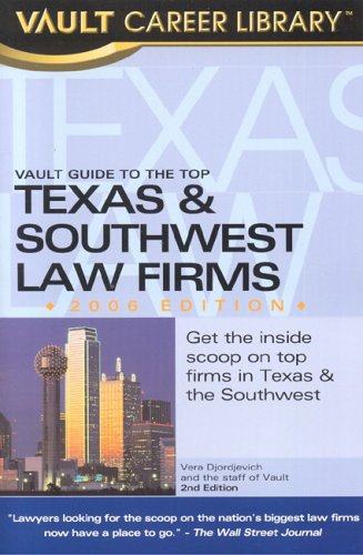 vault-guide-to-the-top-texas-southwest-law-firms
