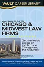 Vault Guide to the Top Chicago & Midwest Law…