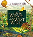 Tada, Joni Eareckson: On the Wings of the West Wind