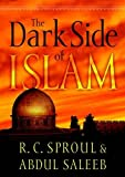 Saleeb, Abdul: The Dark Side of Islam