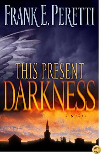 TThis Present Darkness