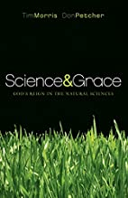 Science and Grace: God's Reign in the…