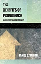 The Benefits of Providence: A New Look at…