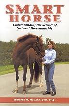 Smart Horse: Understanding the Science of…
