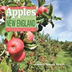 Apples of New England: A User's Guide…