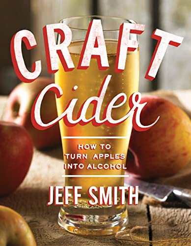 craft-cider-how-to-turn-apples-into-alcohol