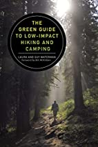 The Green Guide to Low-Impact Hiking and…