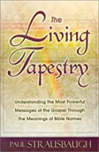 The Living Tapestry: Understanding the Most…