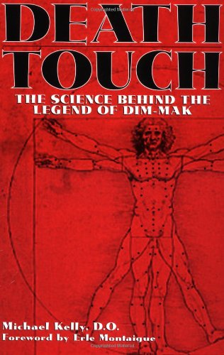 death-touch-the-science-behind-the-legend-of-dim-mak