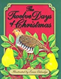 Eldredge, Ernie: The Twelve Days of Christmas