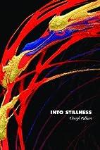 Uncommon Grammar Cloth by Cheryl Pallant