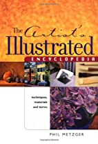 The Artist's Illustrated Encyclopedia by…