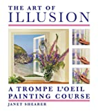 The Art of Illusion: A Trompe L'Oeil…