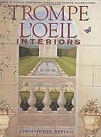 Trompe L'oeil Interiors: How to Create…