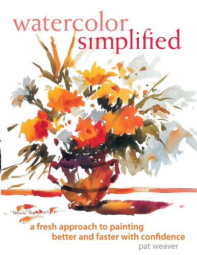 watercolor-simplified-a-fresh-approach-to-painting-better-and-faster-with-confidence