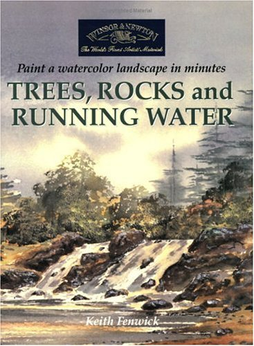 trees-rocks-and-running-water-paint-a-watercolor-landscape-in-minutes