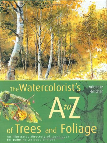 watercolorists-a-to-z-of-trees-and-foliage