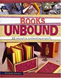 Jacobs, Michael: Books Unbound