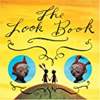 The Look Book by Chris Sickels