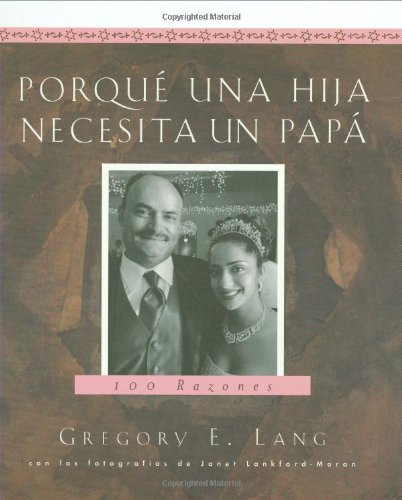 porqu-una-hija-necesita-un-pap-100-razones-spanish-edition