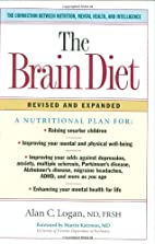 The Brain Diet: The Connection Between…