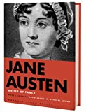 Leithart, Peter J.: Jane Austen: Writer of Fancy (Notable Lives)