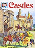 Quadrillion Media Staff: Castles