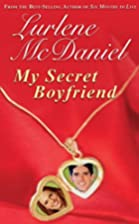 My Secret Boyfriend (Young Adult Fiction) by…