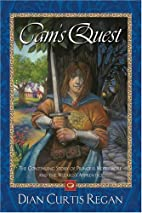 Cam's Quest: The Continuing Story of…