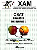 Xamonline: Osat Mathematics High School (XAM OSAT)