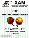 Xam: Icts Family and Consumer Science
