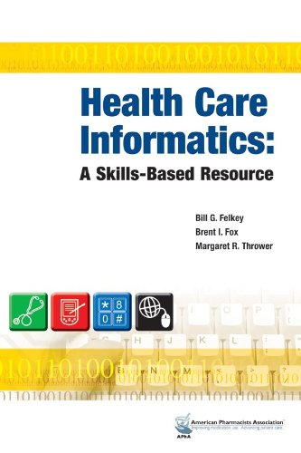 health-care-informatics-a-skills-based-resource