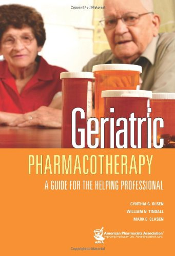 geriatric-pharmacotherapy-a-guide-for-the-helping-professional