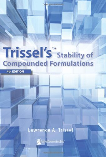 trissels-stability-of-compounded-formulations-trissels-stability-of-compounded-formulations