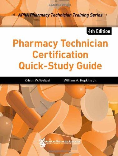 pharmacy-technician-certification-quick-study-guide-apha-pharmacy-technician-training