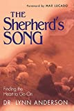 Anderson, Lynn: The Shepherd's Song