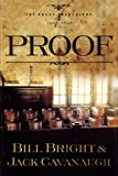 Bright, Bill: Proof (The Great Awakenings Series #2)