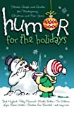 MacDonald, Shari: Humor for the Holidays
