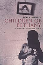 Children of Bethany: The Story of a…