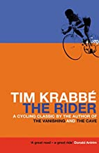 The Rider by Tim Krabbé