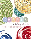 Richardson, Tim: Sweets