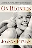 Pitman, Joanna: On Blondes